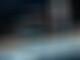 Hamilton quickest as Verstappen struggles