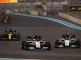 "Tost: COVID impact ""opened the eyes"" of teams on F1's unsustainable spending"