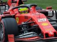 Max edges Schumacher in rainy Bahrain