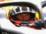 Verstappen looking to make up for lost opportunity