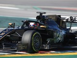 Haas Improve Pitstops Practices To Ensure No Australian 2018 GP Repeat