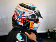 United States GP: Practice team notes - Mercedes