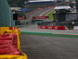 Gravel traps set to be installed at Raidillon