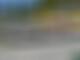 "Verstappen/Hamilton Monza F1 crash showed ""lack of self-control"" - Hill"