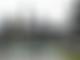 Australian GP timetable