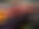 Verstappen blasts 'illogical' Vettel, rebukes Raikkonen