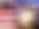 "Bottas ""wasn't aware"" of Andretti talks with Alfa Romeo"