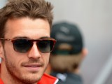 Marussia responds to 'entirely false' claims
