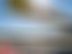 """COTA bump limit """"when your jaw drops"""" - Vettel"""