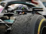 Hamilton: Pirelli needs better tyres for F1 2022 season to appeal to fans
