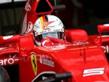 Vettel: Complexity and Mercedes dominance harming F1