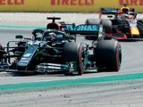 F1's new races and what will complete 2020?