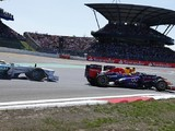 Nurburgring set to sell 20,000 tickets for F1 Eifel GP