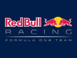 Red Bull unveils tweaked team logo