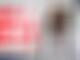 Steiner: No issues over representation in Netflix F1 series
