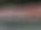 Perez: No politics in Force India key to success