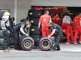Pirelli says 'misleading' F1 TV tyre graphic will be improved