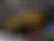 Renault engine upgrade set for Monaco Grand Prix