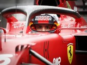 Sainz: Missed Monaco pole chance 'difficult to digest'