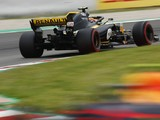 Renault has high-speed understeer fix in works for F1's Canadian GP