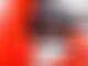 Sun: Force India, Ferrari, STR
