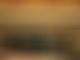 Bahrain pole-man Bottas not dreaming of maiden GP win