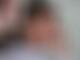 Button to miss Bahrain GP