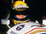 F1 1994: Tragedy and Controversy Over Shadow Schumacher's First