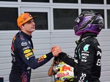 10 things we learned from F1's 2021 Styrian GP