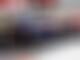 Toro Rosso: Daniil Kvyat must curb 'emotional' driving in Formula 1