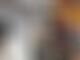 Daniel Ricciardo Wins Thrilling Hungarian Grand Prix
