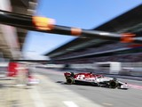 Alfa Romeo sets launch date for 2021 F1 car in Warsaw event