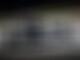 Hamilton explains 2mm error that led to poor sprint race start