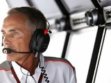 Ex-McLaren team principal Whitmarsh set for F1 return in FIA role