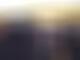 Formula E 's Spark-Renault car gets first test run