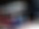 Valtteri Bottas sponsor ends deal over 'weak results'