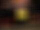 P2: Max fastest, Hamilton 10th
