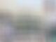Rosberg vs. Hamilton: Day of destiny awaits both men