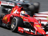 How Ferrari returned to the front: The outlook for 2016