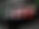 Ferrari and Mercedes expect closer fight in race