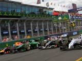 Aus organisers claim breach of contract