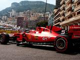Pirelli outlines Monaco Grand Prix strategy options