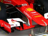 New FIA flexi-wing test explained