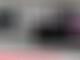 McLaren: Mercedes' 2017 safety concerns are 'desperate'