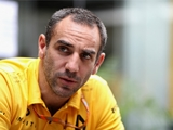 Renault doubts FIA can control oil-burning