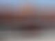 Dutch GP: Qualifying team notes - Pirelli
