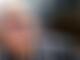 Ecclestone should take responsibility to 'uncrap' F1