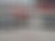 Hill critical of Bottas' weak defence with Verstappen
