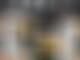 Pirelli nominates compounds for next four races
