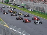 2019 Formula 1 calendar and sporting rules tweaks approved by FIA